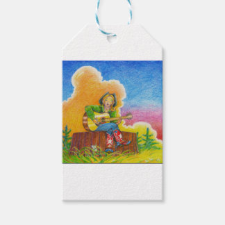 A-MIGHTY-TREE-Page-58 Pack Of Gift Tags