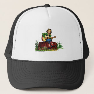 A Mighty-Tree-Page-58 Trucker Hat