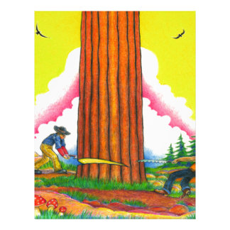A-MIGHTY-TREE-Page 8 Original Letterhead