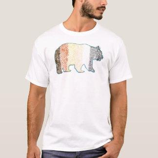 a million bears T-Shirt