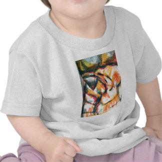 A Minds War T Shirt