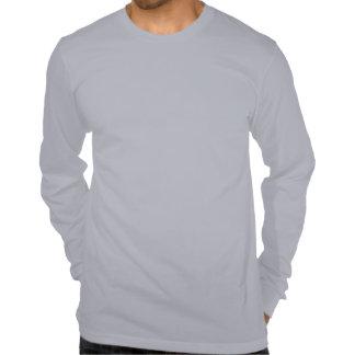 À moitié italien t-shirt