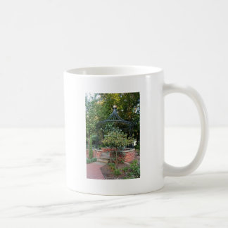 A Moment in Time II Coffee Mug