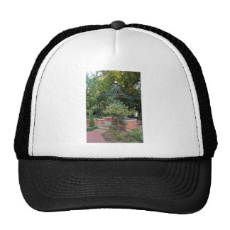 A Moment in Time II Trucker Hat