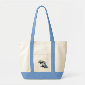 A Moment Of Magic Tote Bag