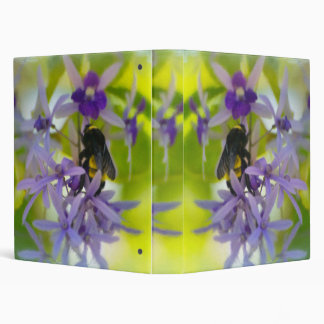 """A Moment's Rest Avery Signature 1"""" Binder"""