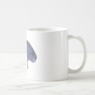 A Mothers Embrace Coffee Mug