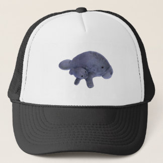 A Mothers Embrace Trucker Hat
