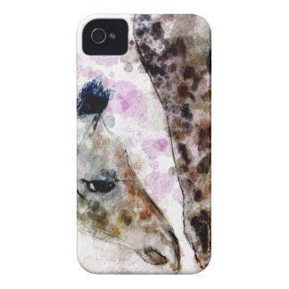 a mother's expectancy Case-Mate iPhone 4 case