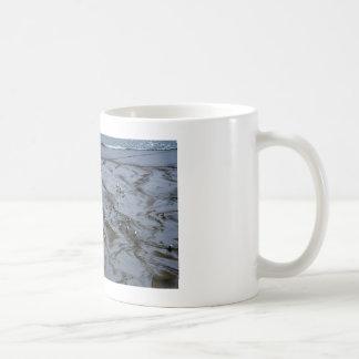 A Mug of Gulls