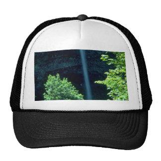 A Narrow Fall Hats