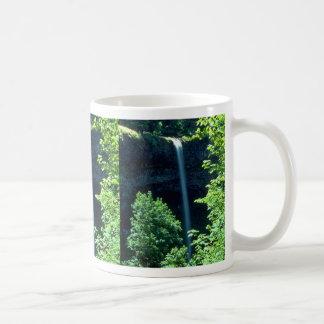 A Narrow Fall Mugs
