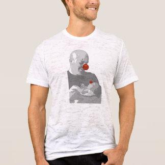 A New Clown Generation is Born T-Shirt