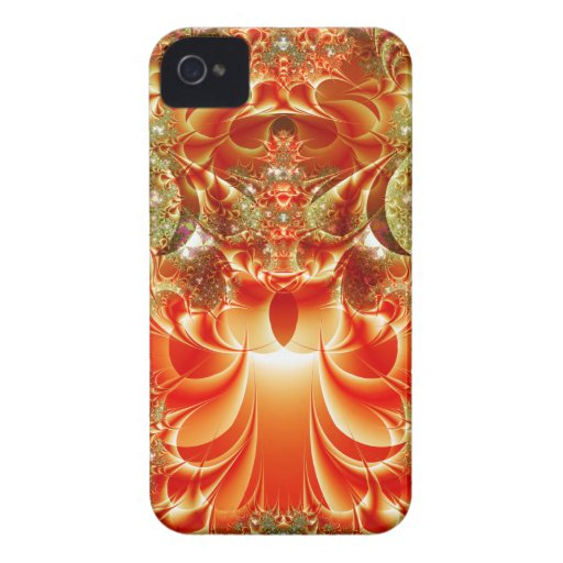 A New Day Dawns  Blackberry Case iPhone 4 Covers