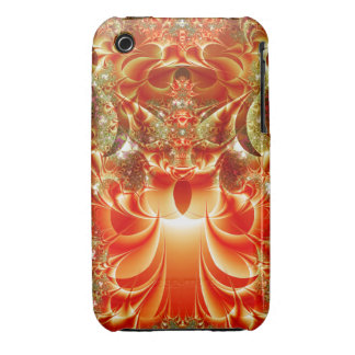 A New Day Dawns  iPhone 3 Case