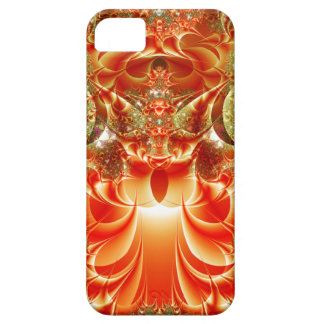 A New Day Dawns  iPhone 5 Case