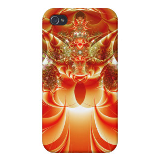 A New Day Dawns Savvy iPhone 4 Case