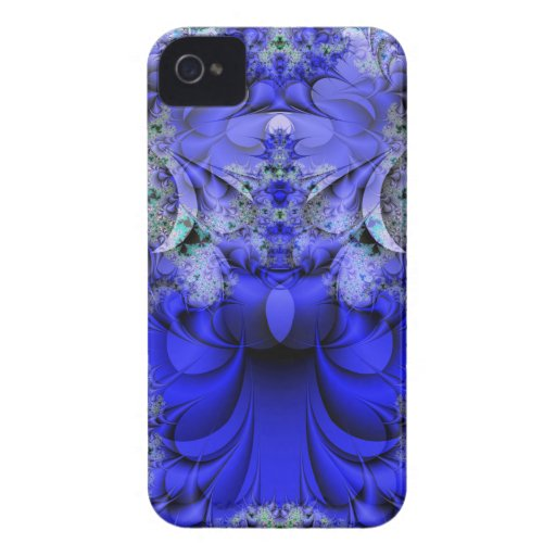 A New Day Shines  iPhone 4 Case
