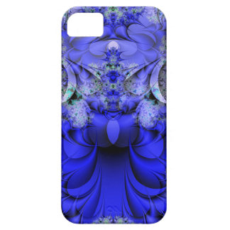 A New Day Shines  iPhone 5 Case