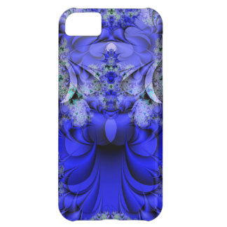 A New Day Shines iPhone 5C Case