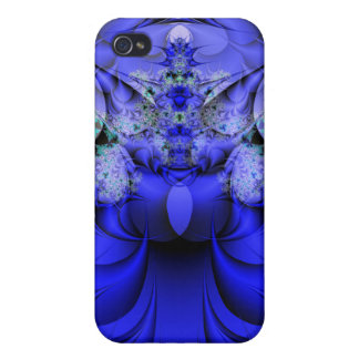 A New Day Shines Savvy iPhone 4 Case