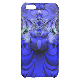 A New Day Shines Savvy iPhone 5C Case