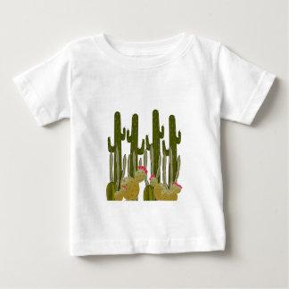 A NEW HEAT BABY T-Shirt