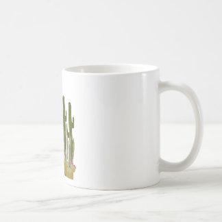 A NEW HEAT COFFEE MUG