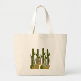 A NEW HEAT LARGE TOTE BAG