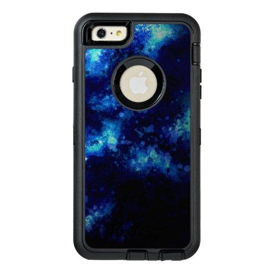 A new sea OtterBox iPhone 6/6s plus case