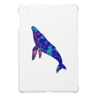 A NEW SONG iPad MINI COVER