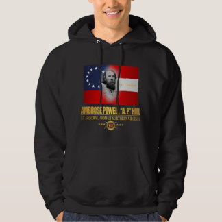 A.P. Hill (Southern Patriot) Hoodie