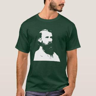 A.P. Hill T-Shirt
