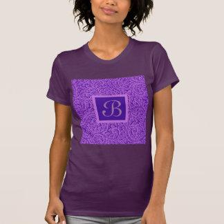 A Paisley Swirl 5 T-Shirt
