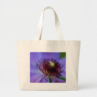 A Path to Redemption Large Tote Bag