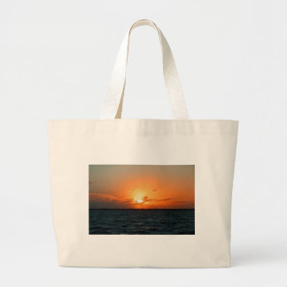 A Pelican Retires Large Tote Bag