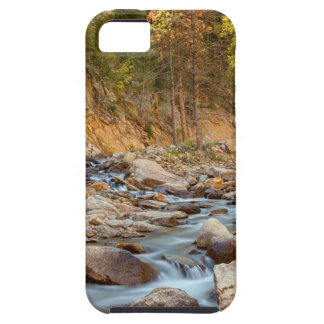 A Perfect Fall Day iPhone 5 Covers