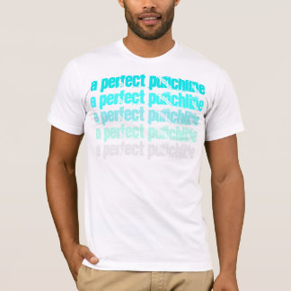 A Perfect Punchline Fade T-Shirt