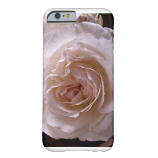 A Perfect Rose 1Phone case