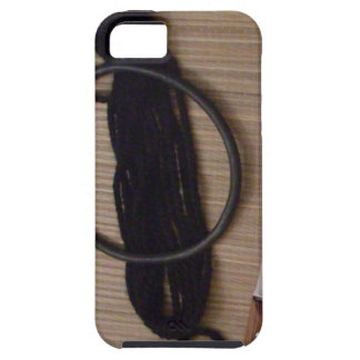 a person has to be wholehearted in order to gain s iPhone 5 case