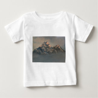 A Piece of Heaven Baby T-Shirt