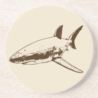A Pirates Life sharkcoaster_1 Coaster