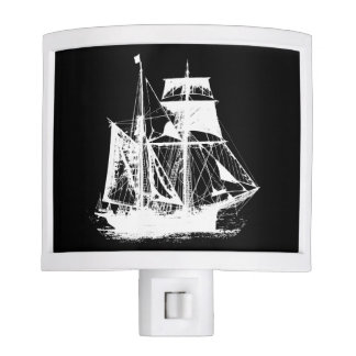 A Pirates Life ship light_2 Night Lights