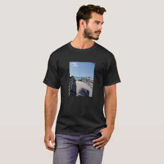 A Place of Rest T-Shirt