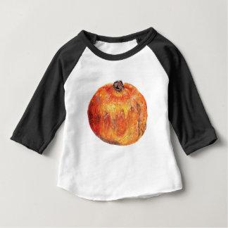 A popegranite baby T-Shirt