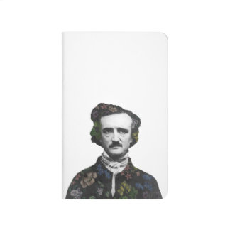 A Posy of Poe Journal