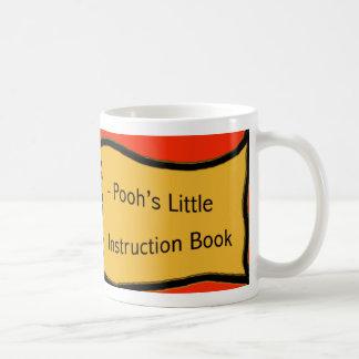 A Proper Tea Coffee Mug