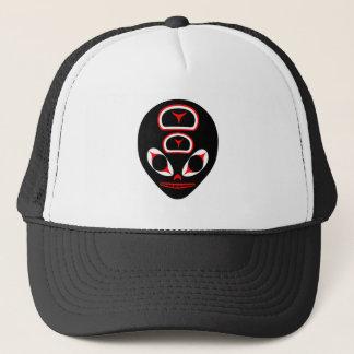 A Rare Kind Trucker Hat
