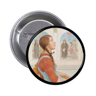 A Revelation 2 Inch Round Button