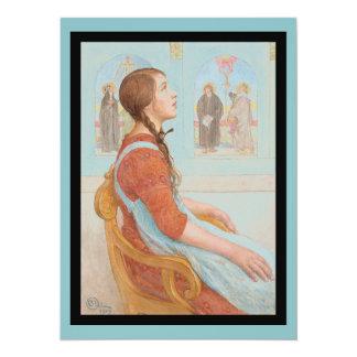 A Revelation Card
